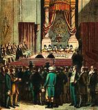 The Reform Bill
