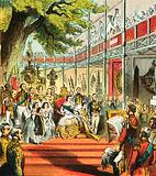 Great Exhibition of 1851