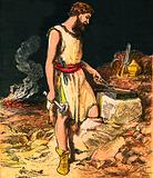 Tubal-Cain