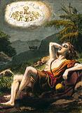 Dream of Joseph