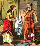 History of Joseph