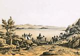 Plain of Jericho