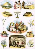 Biblical Illustrations