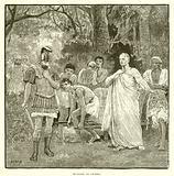 Murder of Cicero