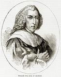 William Pitt, Earl of Chatham