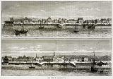 Old view of Charlestown