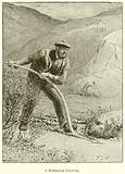 A Highland Crofter