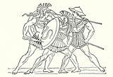 Hellenic Warriors