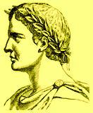 P. Ovidius Naso