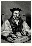 Archbishop Whitgift
