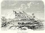 Ruins of Bulla Regia