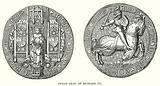 Great Seal of Richard III