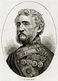 Sir Harry Smith