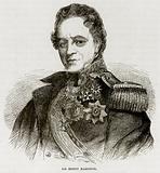 Sir Henry Hardinge