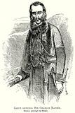 Lieut.-General Sir Charles Napier