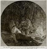 Edward Eyre