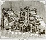 The Walter Press