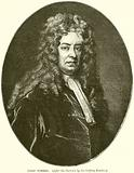 Lord Somers