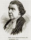 Archbishop Tait