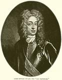 "James Edward Stuart, the ""Old Pretender."""