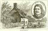 Bunyan's Cottage
