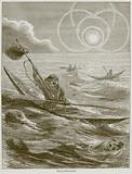 Seal-Spearing