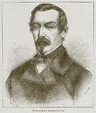 President Bonaparte