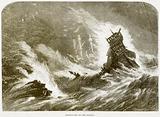 Destruction of the Armada