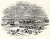 Milford Mills, Barrow River, Co Carlow