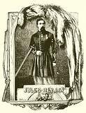 Jules Gerard
