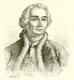 Louis Montcalm