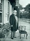 Robert Arthur Talbot Gascoyne Cecil