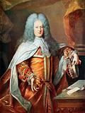 Henry St John, Viscount Bolingbroke