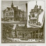 Views in Bury