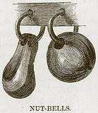 Nut-Bells