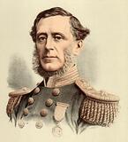 Sir Francis Leopold McClintock