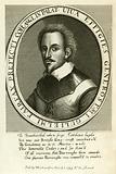 William Fairfax