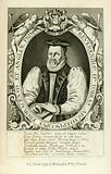 Tobias Matthew