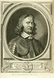 Sir Hugh Cartwright
