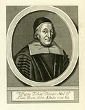 Tobias Venner