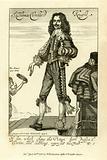 Sir Thomas Urquardt