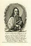 Captain Thomas Weaver
