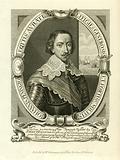 Sir John Penington