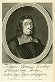 John Pordage