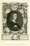 John, Viscount Mordaunt