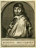 Renatus Descartes