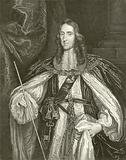 Edward Montagu, Earl of Manchester
