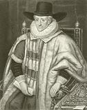 Thomas Egerton, Viscount Brackley