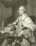 William Fitz-Maurice Petty, First Marquis of Lansdowne