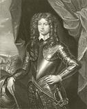 Henry Spencer, Earl of Sunderland